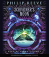 Scrivener's Moon - Audio