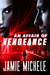 An Affair of Vengeance