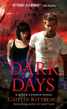 Dark Days (Black London, #6)