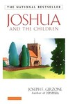 Joshua and the Children