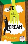 Life is a Dream (Penguin Modern Classics)