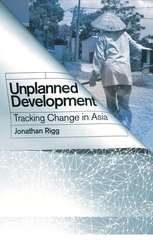 an unplanned change Lesson:-37 organizational change unplanned change is imposed on the organization and is often unforeseen changes in government regulations and changes in the.