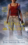 Bring on the Night (WVMP Radio, #3)