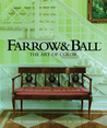 Farrow & Ball: The Art of Color