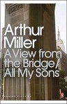 A View From The Bridge/All My Sons