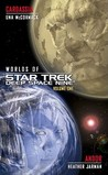 Cardassia and Andor (Worlds of Star Trek: Deep Space Nine, Vol. 1)