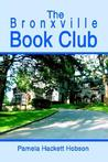 The Bronxville Book Club
