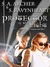 Protector of the Light (Champion of the Sidhe, #4)