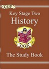 History: Key Stage Two: The Study Book