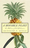 A Movable Feast by Kenneth F. Kiple