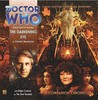 Doctor Who: The Darkening Eye (The Companion Chronicles, #3.06)