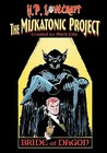 H.P. Lovecraft's Miskatonic Project: Bride of Dagon