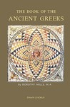 The Book of the Ancient Greeks