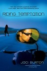 Riding Temptation (Wild Riders, #2)