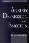 Anxiety, Depression, and Emotion