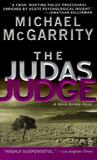 The Judas Judge (Kevin Kerney, #5)