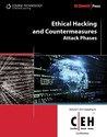 Ethical Hacking and Countermeasures: Attack Phases (EC-Council Certified Ethical Hacker (Ceh))
