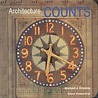 Architecture Counts (Preservation Press)