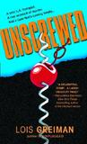 Unscrewed (A Chrissy McMullen Mystery #3)