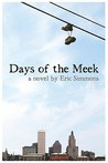 Days of the Meek