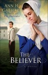 The Believer (Shaker Series, #2)