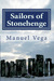Sailors of Stonehenge
