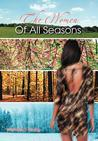 The Women of All Seasons