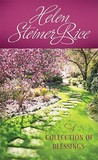 Helen Steiner Rice: A Collection Of Blessings (Helen Steiner Rice Collection)