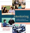 Mentoring (VHS): Guiding, Coaching, and Sustaining Beginning Teachers