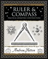 Ruler and Compass by Andrew Sutton