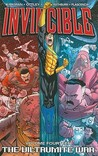 Invincible, Vol. 14: The Viltrumite War
