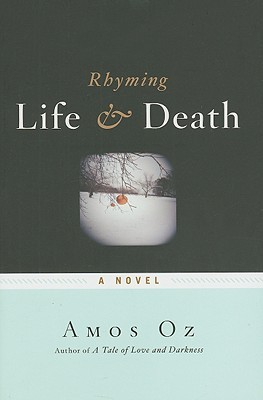 Rhyming Life and Death