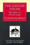 Japanese Psyche: Major Motifs in the Fairy Tales of Japan