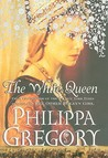 The White Queen (The Cousins' War, #3)