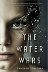 The Water Wars by Cameron Stracher