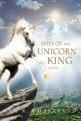 Days of the Unicorn King