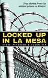 Locked Up in La Mesa