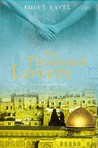 Ten Thousand Lovers (Tel Aviv Trilogy #1)