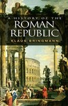 A History of the Roman Republic