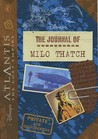 The Journal Of Milo Thatch