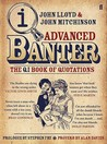 Advanced Banter: The Qi Book of Quotations