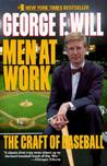 Men at Work: The Craft of Baseball
