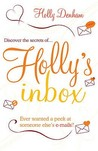 Holly's Inbox (Holly's Inbox #1)