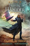 Hatter M: Volume Three - The Nature of Wonder