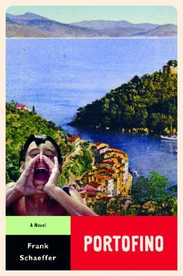 Portofino: A Novel