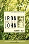 Iron John: A Book About Men