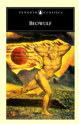 Beowulf: Old English Edition