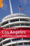 The Rough Guide to Los Angeles & Southern California