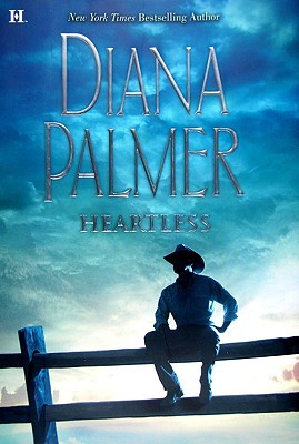 Heartless by Diana Palmer