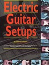 Electric Guitar Setups